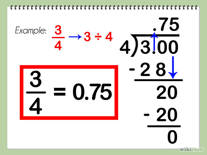 write a decimal as a fraction Are you looking for free worksheets to help your students practice writing decimals as fractions try these they're easy to use and come with an answer key.